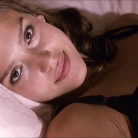 The (Lady) Killer Inside Of Me Loves Jessica Alba [TRAILER]
