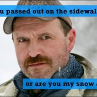 Creepy Winter Pick Up Lines Will Warm Your Soul [MEME]
