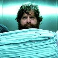 It All Ends With 'The Hangover Part III' Trailer