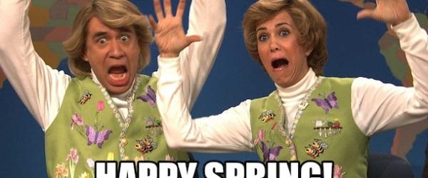 SNL-garth-kat-happy-spring