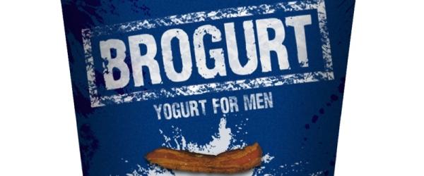 brogurt