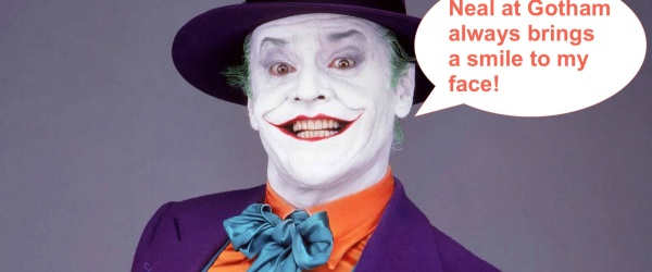 the joker batman jack nicholson 1989 movie