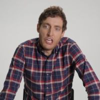 7 Worst People at Work by Silicon Valley's Thomas Middleditch