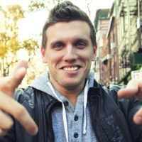 See Me, Chris DiStefano, and More at Stand Up NY, June 10th!