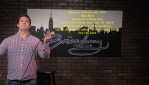 neal lynch broadway comedy club feb 2016