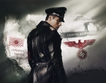the man in the high castle john smith rufus sewell