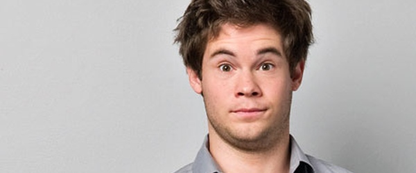 workaholics adam devine adam demamp