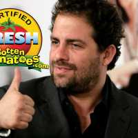Brett Ratner: Rotten Tomatoes Rotten For Movie Business?