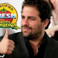 Brett Ratner: Rotten Tomatoes Rotten For Movie Business?
