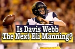 davis webb ny giants qb featured image