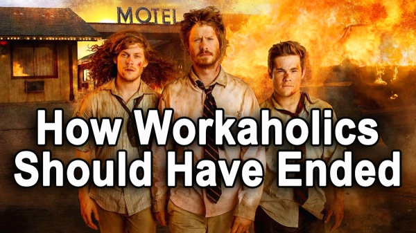 workaholics blake anders adam series finale