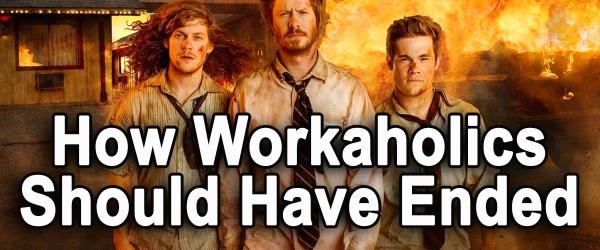 workaholics blake anders adam series finale