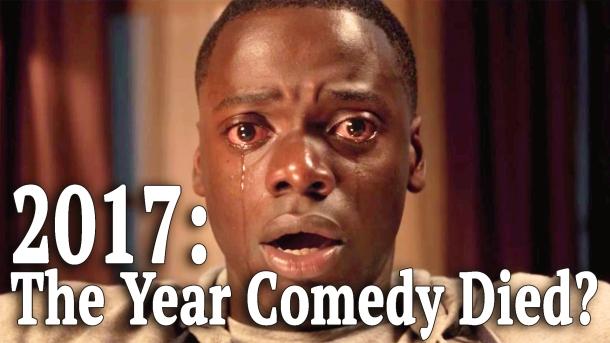 get out moget out movie Daniel Kaluuya as Chris Washingtonvie