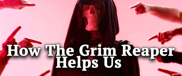 History Grim Reaper Origin Thumb 1