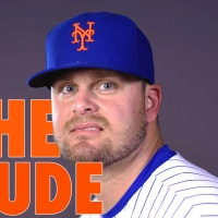 Lucas Duda's Most Memorable Mets Games and Moments