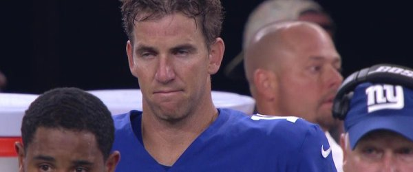 eli manning giants cowboys 2017