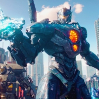 'Pacific Rim: Uprising' Is 'The Dark Knight' of This Decade