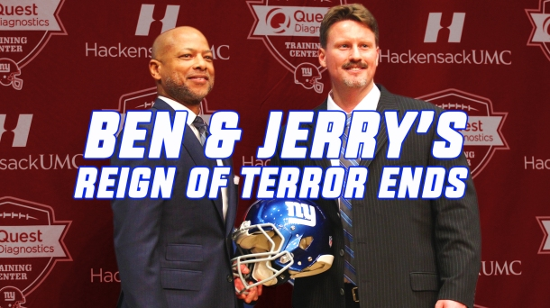 ny giants ben mcadoo jerry reese fired