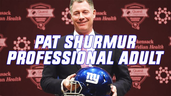 pat-shurmur-giants-head-coach-usa-today