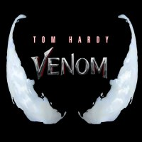 Tom Hardy and His Demons Are Giving Us the Venom We Deserve
