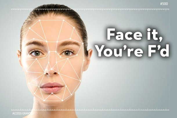 Facial-recognition-technology-feature-image