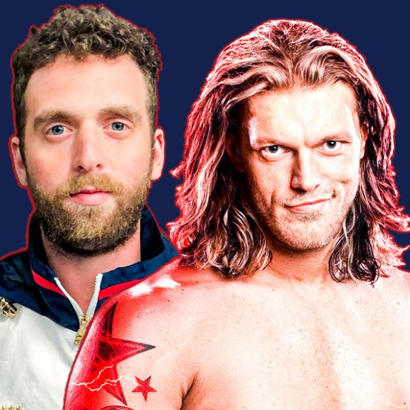 If Barstool Sports Were The WWE – Neal Lynch