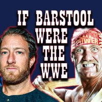 If Barstool Sports Were The WWE