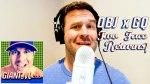 Giant Mess Giants Mess Season 1 Episode 3 Neal Lynch