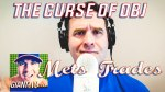 Giant Mess Giants Mets Season 1 Episode 4 Neal Lynch