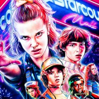 Stranger Things Season 3: Top '80s Nods, Best Moments, and Season 4 Theories