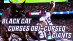 black cat giants cowboys golden tate